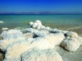deadsea_mar_morto_2